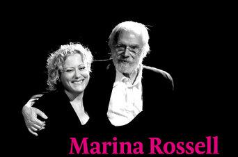 Portada-del-album-Marina-canta_54262670059_51347059679_342_226