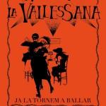 Cartell Orquestrina La Valessana