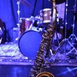 jazzspirit_01