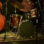 jazzspirit_08