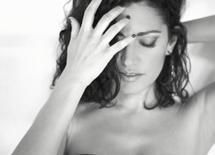 elena_gadel