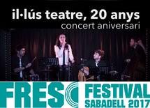 illus-teatre
