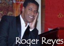 roger_reyes