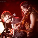illus_orchestra_14