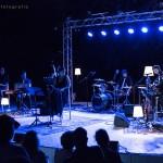 illus_orchestra_21