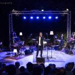 illus_orchestra_24