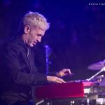 illus_orchestra_35