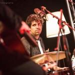illus_orchestra_45
