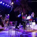 illus_orchestra_48
