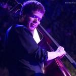 illus_orchestra_49