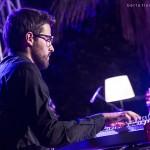 illus_orchestra_50