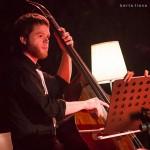 illus_orchestra_51