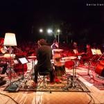 illus_orchestra_57
