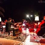 illus_orchestra_58