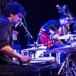 illus_orchestra_62