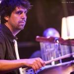 illus_orchestra_65