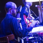 illus_orchestra_67