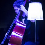 illus_orchestra_72