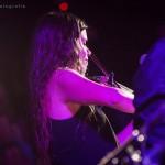 illus_orchestra_73