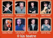 Il·lus Teatre