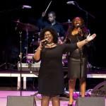 charleston_gospel_voices_11
