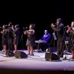 charleston_gospel_voices_14