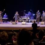 charleston_gospel_voices_22