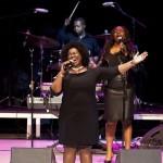 charleston_gospel_voices_33