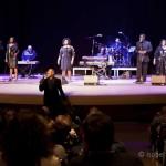 charleston_gospel_voices_43