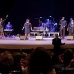 charleston_gospel_voices_44