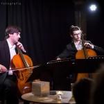 duet_trabal_12