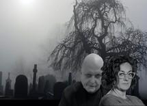 poetes-cementiri