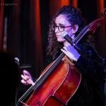 dones_strings_bcn_18