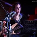 dones_strings_bcn_30